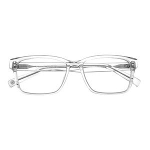 70d60aff6e Warby Parker Accessories - Warby Parker Nash Crystal Women s glasses